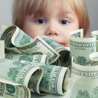 Child Care, COVID, and the Economy